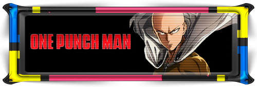 BANNER-one_punch_man